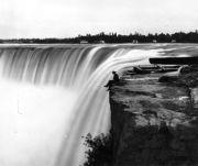 cascata tributária