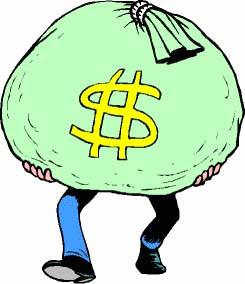 precatorios_dinheiro