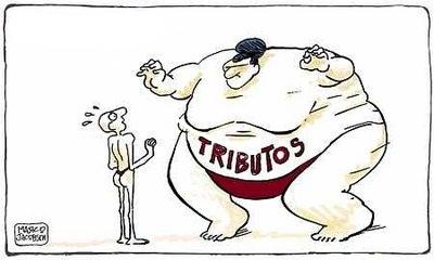 torneio-de-sumo-tributos